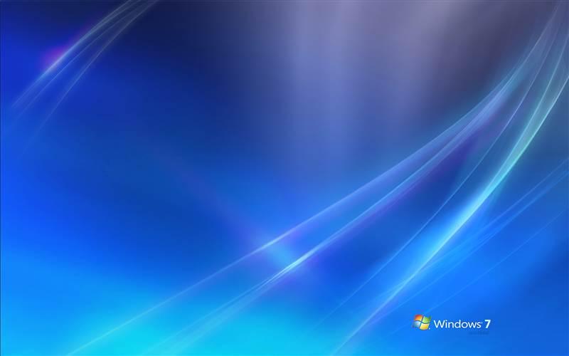 SinhVienIT.NET---resized-windows-7-wallpaper-15