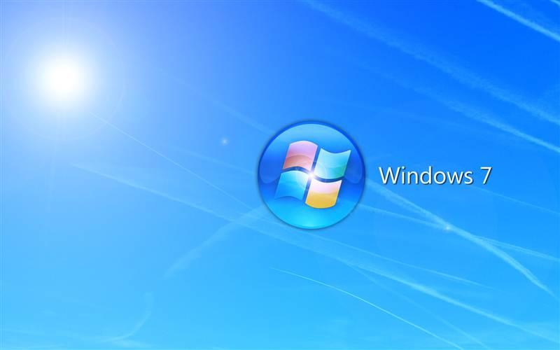 SinhVienIT.NET---resized-windows-7-wallpaper-24