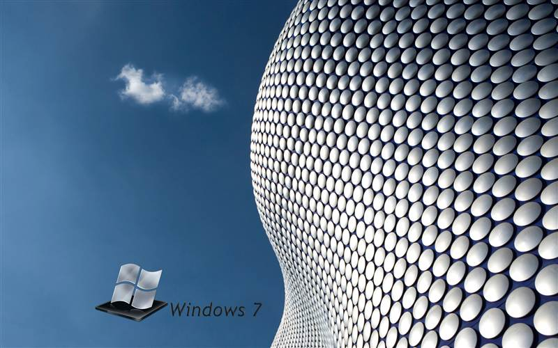 SinhVienIT.NET---resized-windows-7-wallpaper-25
