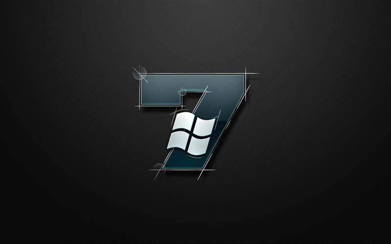 SinhVienIT.NET---resized-windows-7-wallpaper-28
