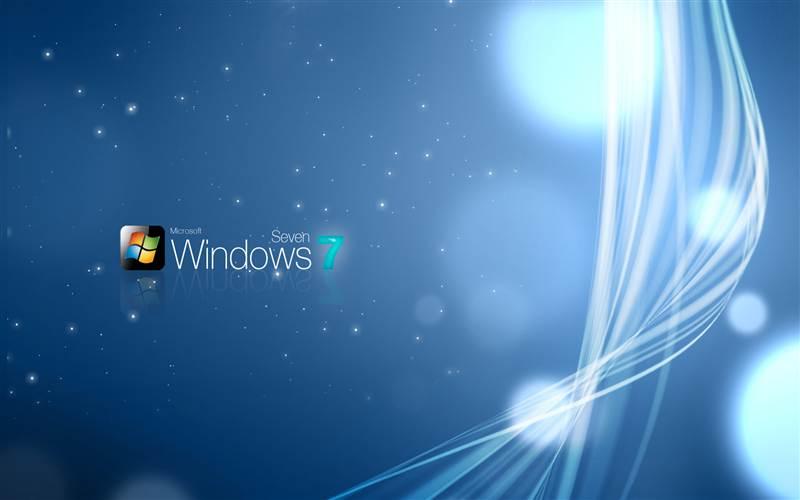 SinhVienIT.NET---resized-windows-7-wallpaper-30