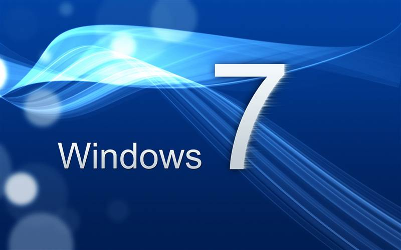 SinhVienIT.NET---resized-windows-7-wallpaper-41