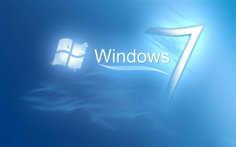 SinhVienIT.NET---resized-windows-7-wallpaper-42