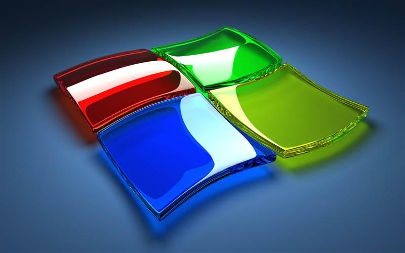 SinhVienIT.NET---resized-windows-7-wallpaper-47