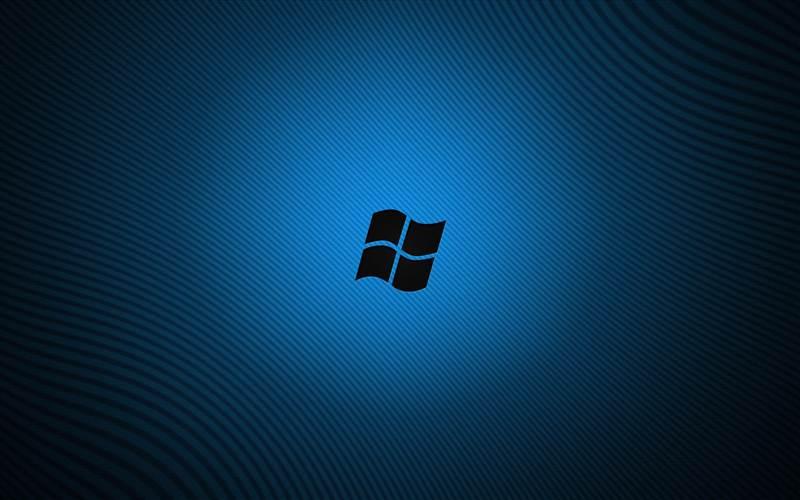 SinhVienIT.NET---resized-windows-7-wallpaper-53