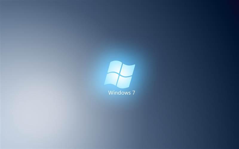 SinhVienIT.NET---resized-windows-7-wallpaper-56