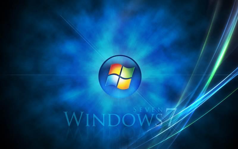 SinhVienIT.NET---resized-windows-7-wallpaper-60
