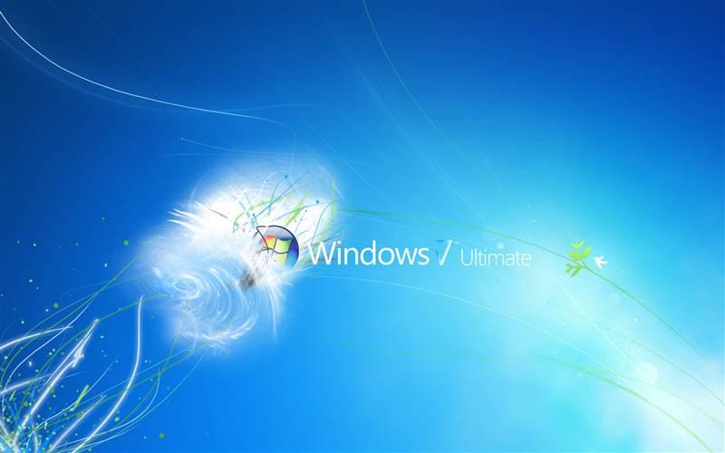 SinhVienIT.NET---resized-windows-7-wallpaper-62