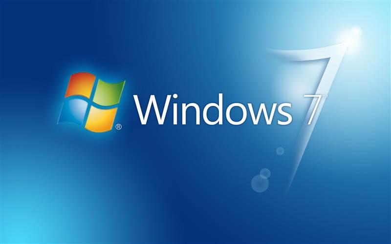 SinhVienIT.NET---resized-windows-7-wallpaper-64