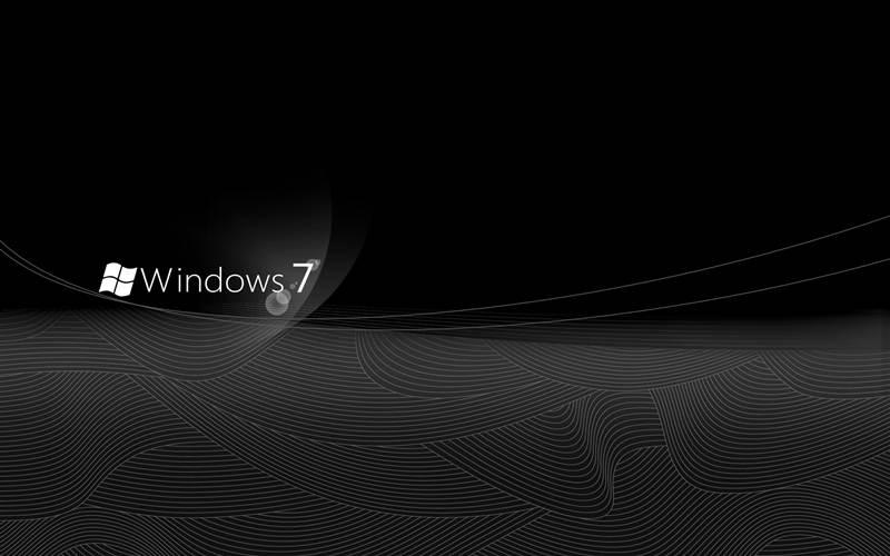 SinhVienIT.NET---resized-windows-7-wallpaper-68