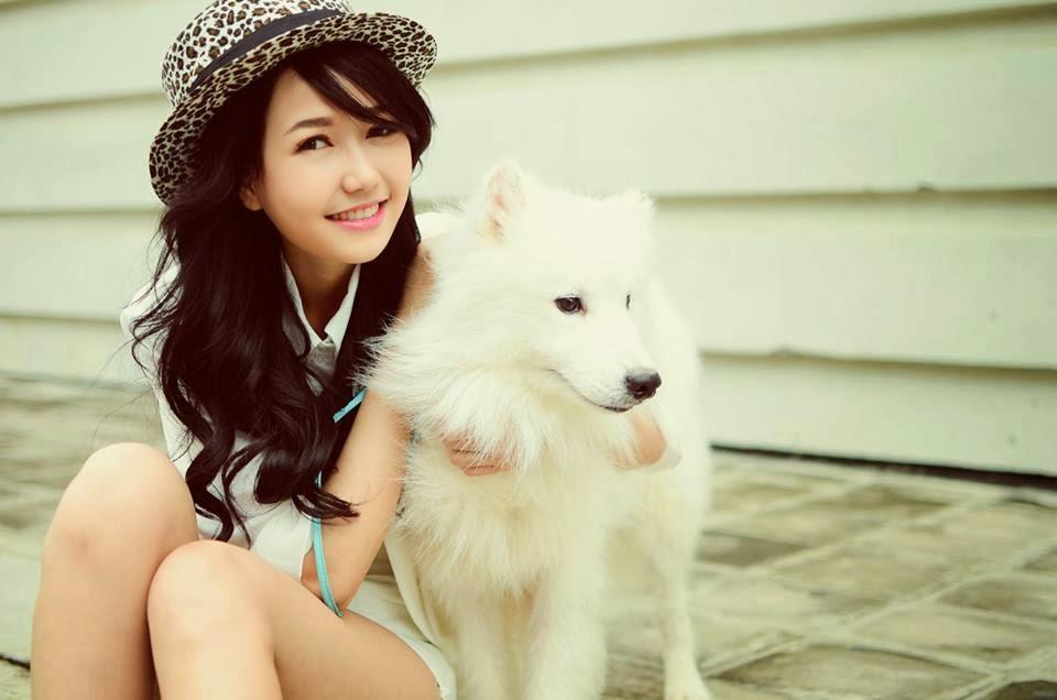 anh-girl-xinh-de-thuong-tren-facebook-1