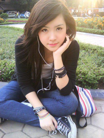 anh-girl-xinh-de-thuong-tren-facebook-14