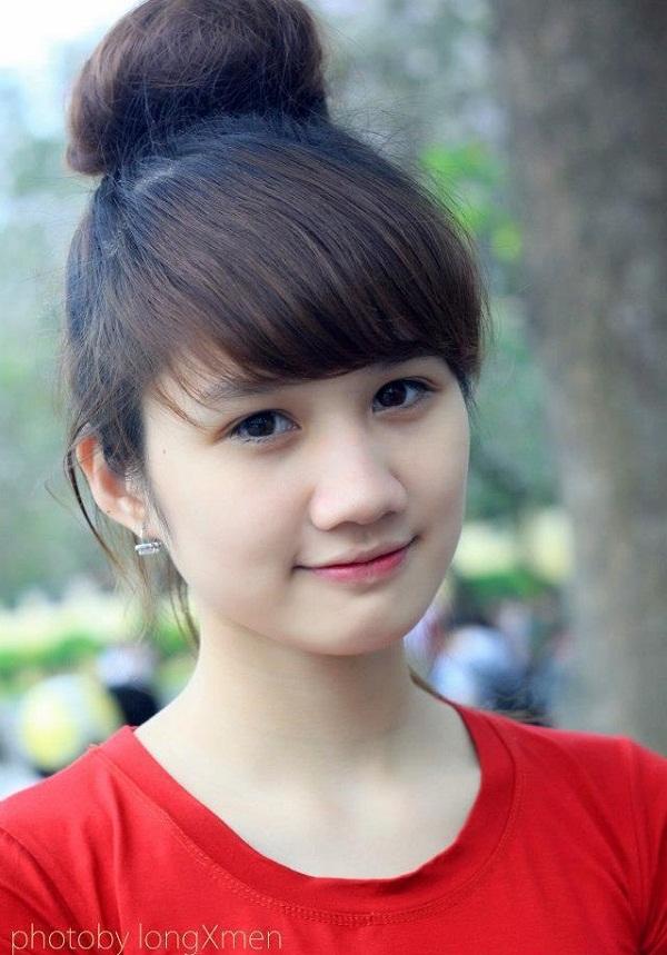 anh-girl-xinh-de-thuong-tren-facebook-21