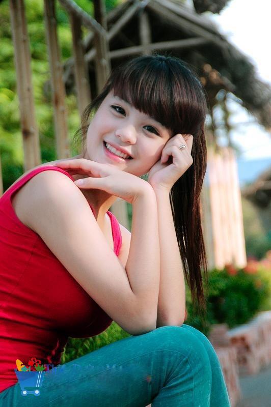 anh-girl-xinh-de-thuong-tren-facebook-25