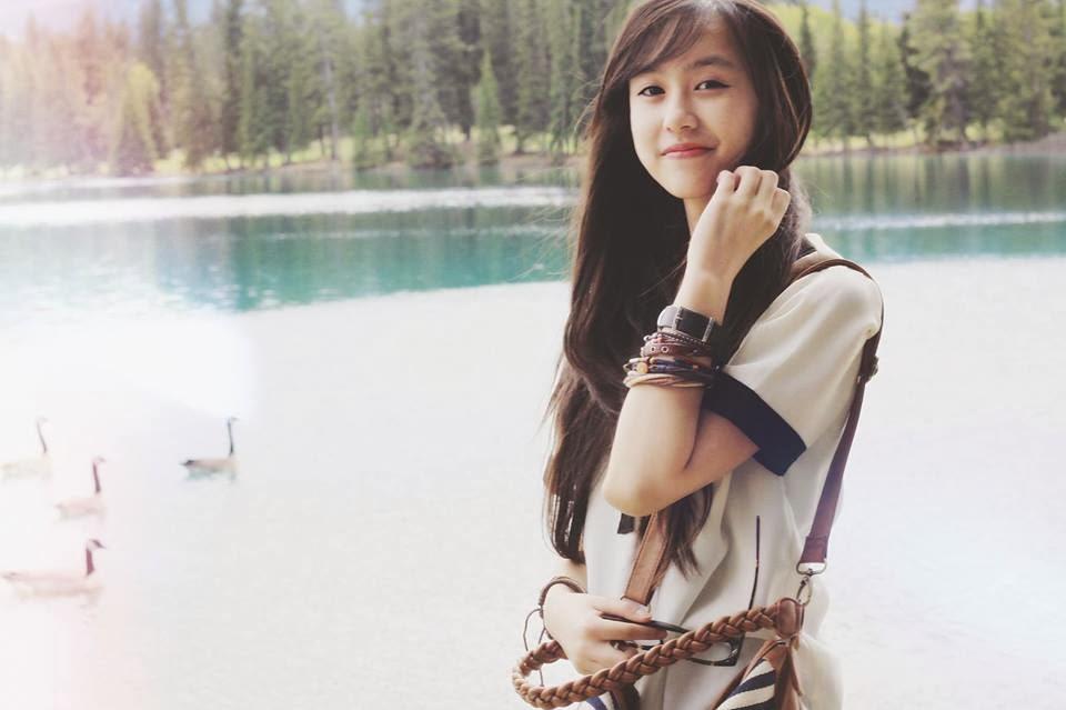 anh-girl-xinh-de-thuong-tren-facebook-26