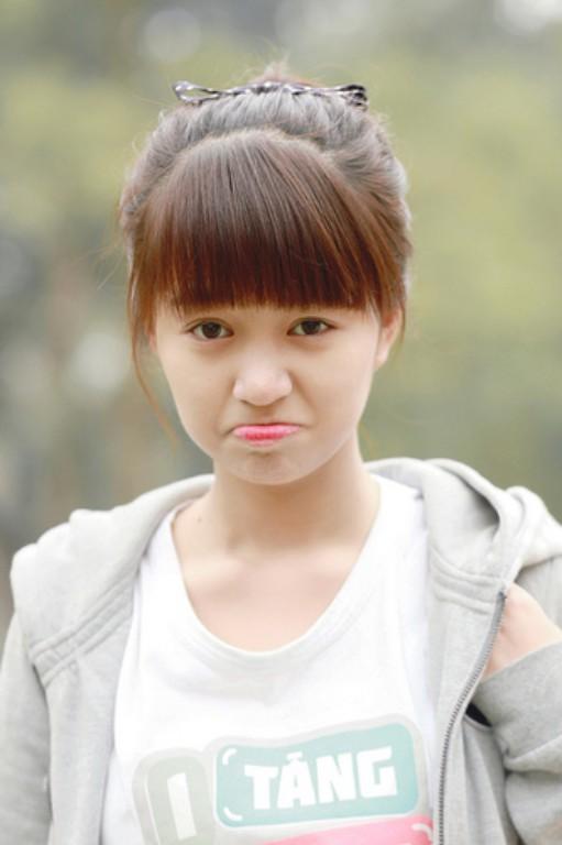 anh-girl-xinh-de-thuong-tren-facebook