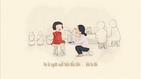 cau-chuyen-ve-nha-thoi-dip-tet-gay-xuc-dong (1)
