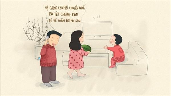 cau-chuyen-ve-nha-thoi-dip-tet-gay-xuc-dong (12)