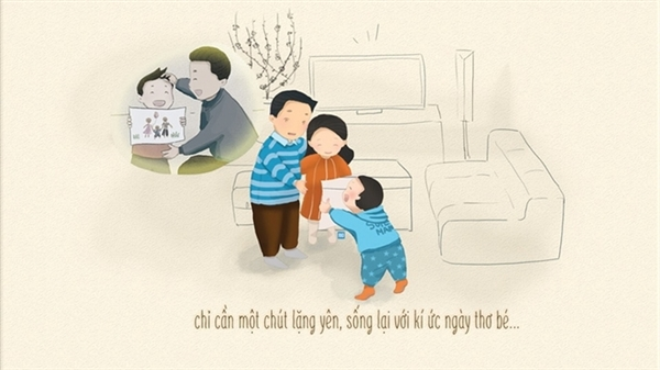 cau-chuyen-ve-nha-thoi-dip-tet-gay-xuc-dong (16)