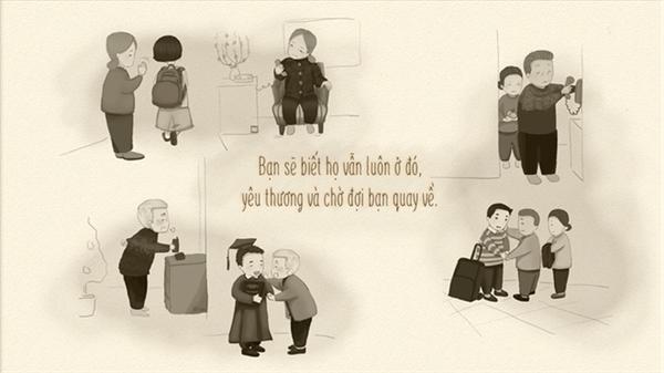 cau-chuyen-ve-nha-thoi-dip-tet-gay-xuc-dong (17)