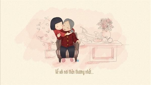 cau-chuyen-ve-nha-thoi-dip-tet-gay-xuc-dong (19)
