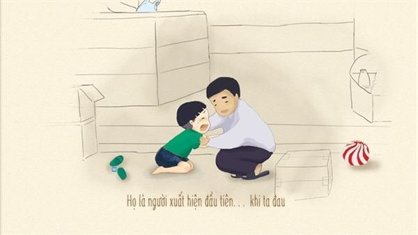 cau-chuyen-ve-nha-thoi-dip-tet-gay-xuc-dong (2)