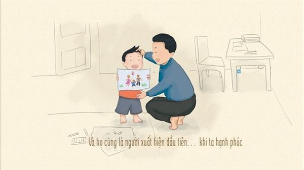 cau-chuyen-ve-nha-thoi-dip-tet-gay-xuc-dong (3)
