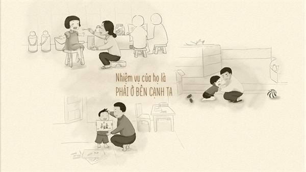 cau-chuyen-ve-nha-thoi-dip-tet-gay-xuc-dong (4)