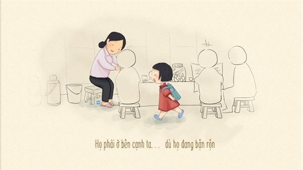 cau-chuyen-ve-nha-thoi-dip-tet-gay-xuc-dong (5)