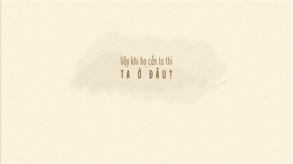 cau-chuyen-ve-nha-thoi-dip-tet-gay-xuc-dong (9)