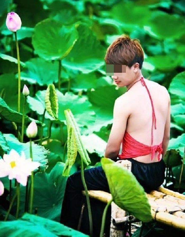 chup_anh_ho_sen_10