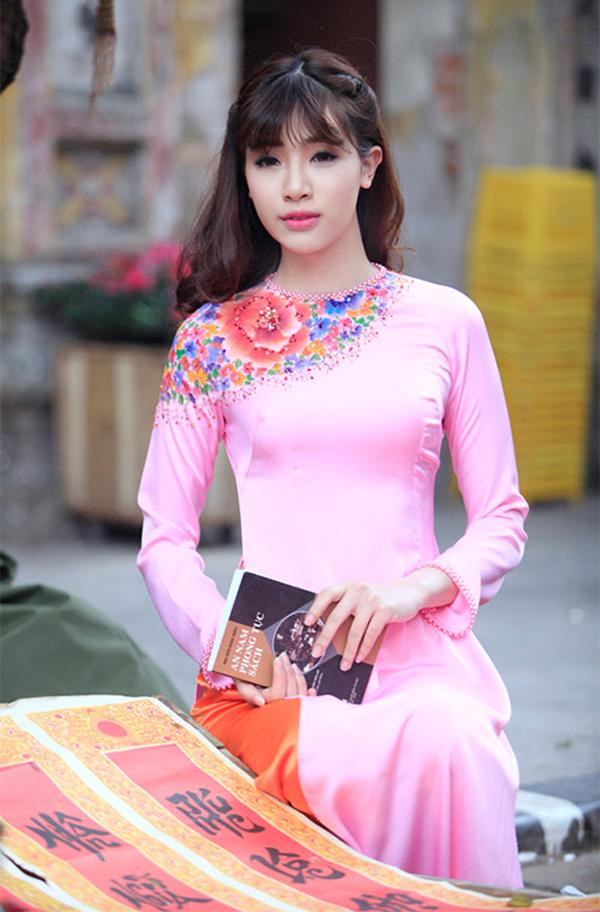 girl-xinh-1