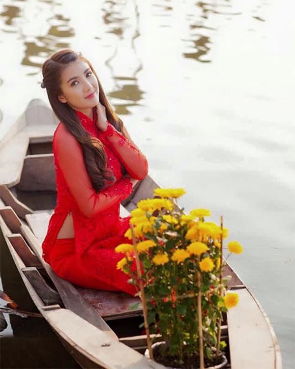 girl-xinh-10