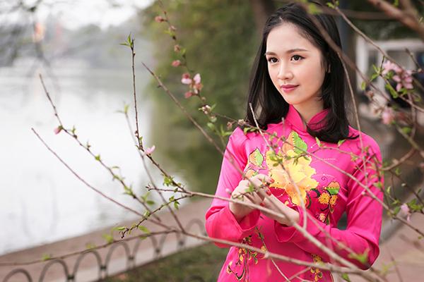girl-xinh-12