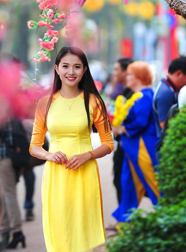 girl-xinh-16