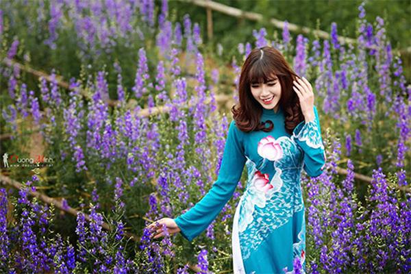 girl-xinh-2
