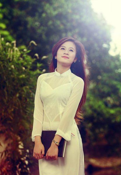 girl-xinh-mien-tay-de-thuong