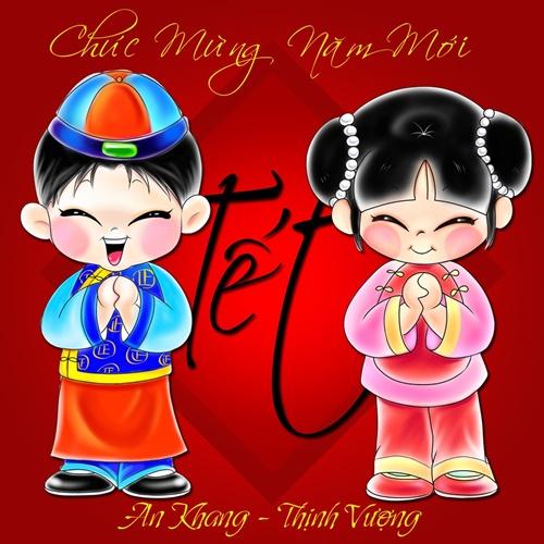 hinh-anh-chibi-chuc-mung-nam-moi-de-thuong-nam-2016-1