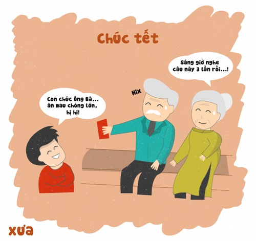 hinh-anh-chibi-chuc-mung-nam-moi-de-thuong-nam-2016-6