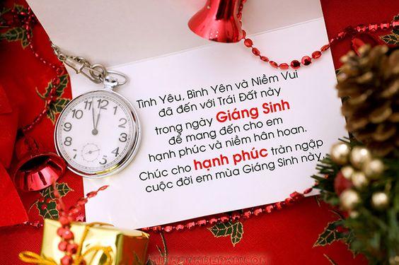 hinh-anh-chuc-noel-2019