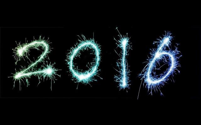 hinh-anh-tet-2016-hinh-anh-xuan-2016-binh-than-3