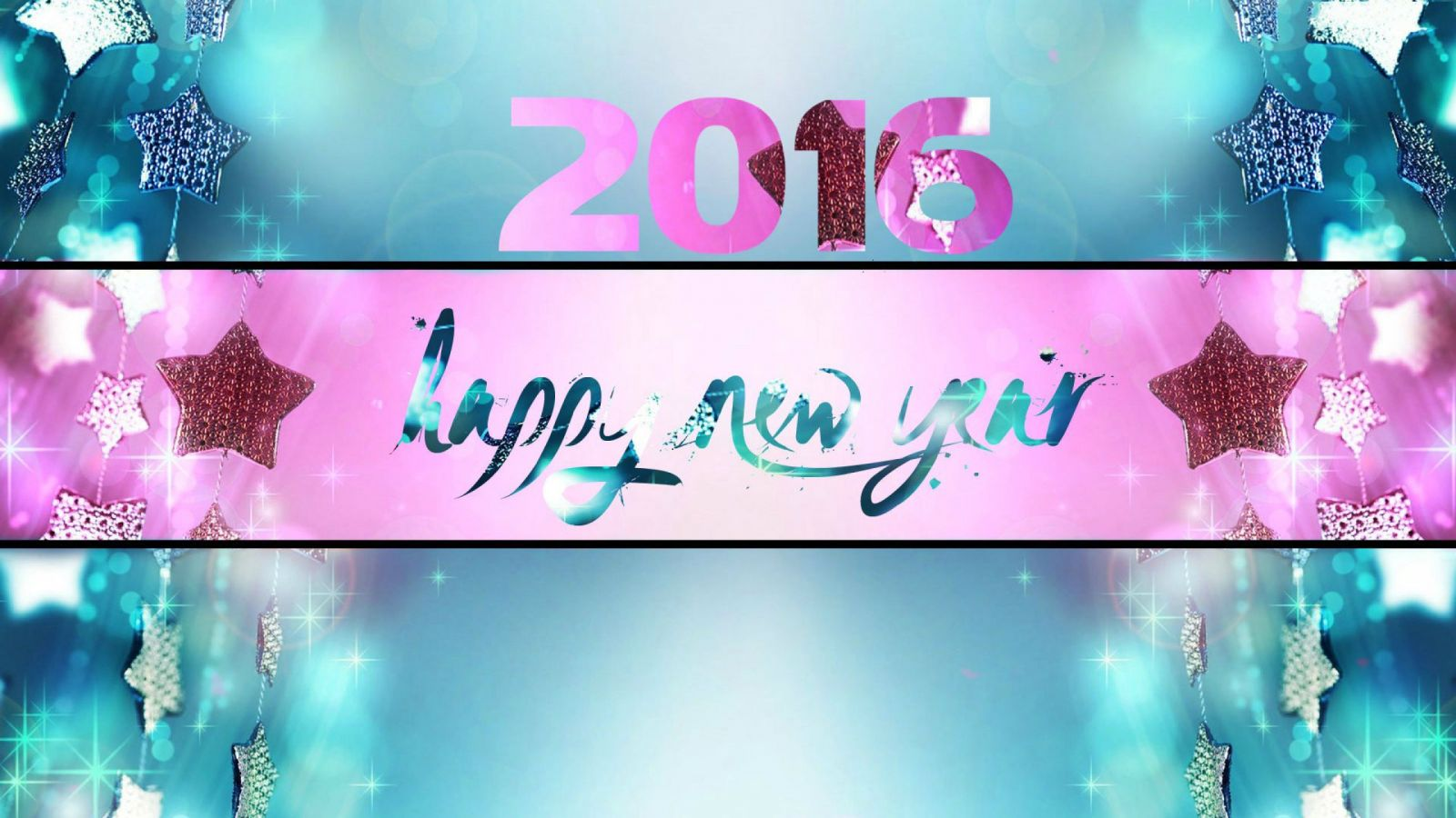 hinh-anh-tet-2016-xuan-2016-happy-new-year-2016-2