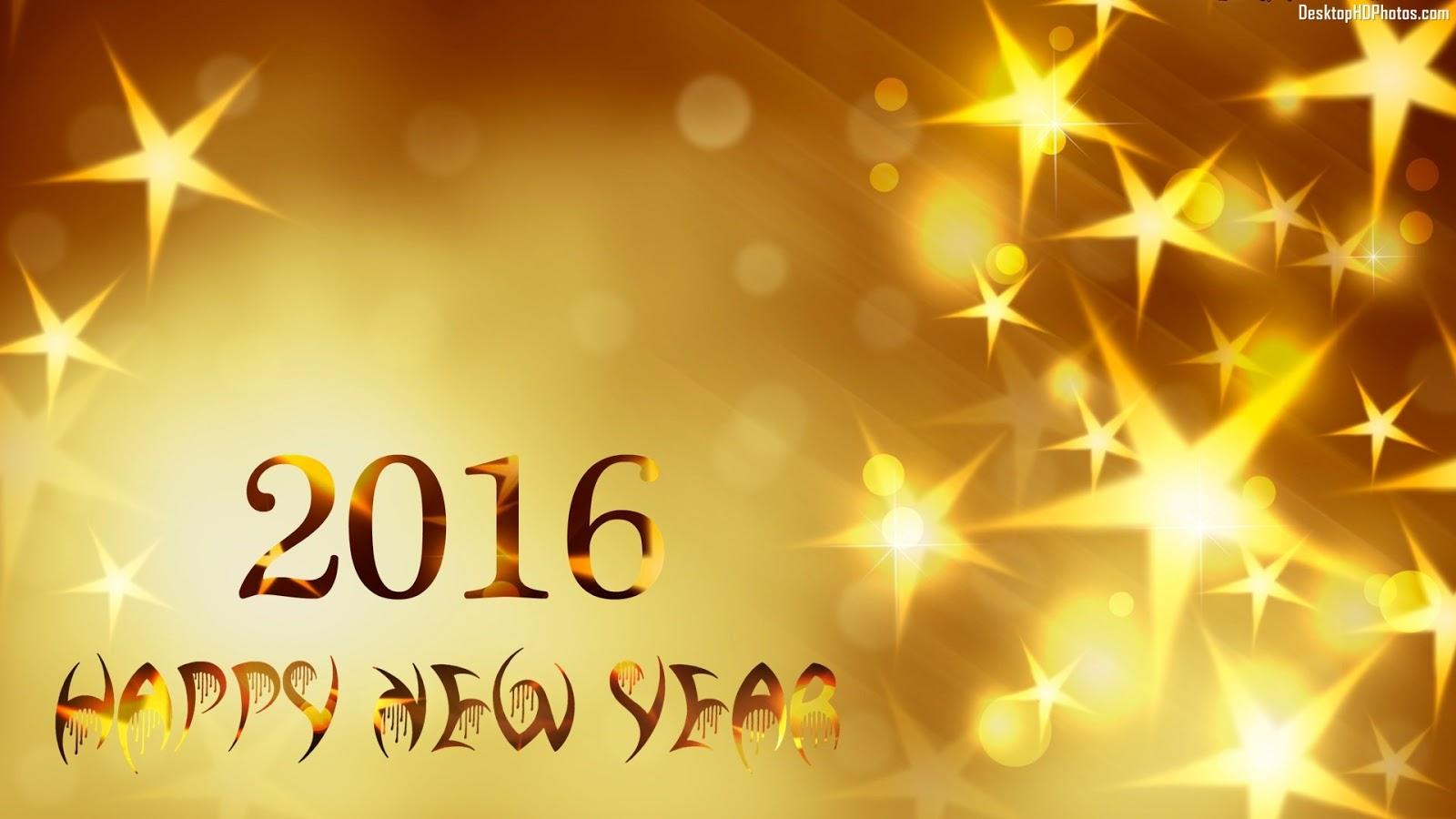 hinh-anh-tet-2016-xuan-2016-happy-new-year-2016-5