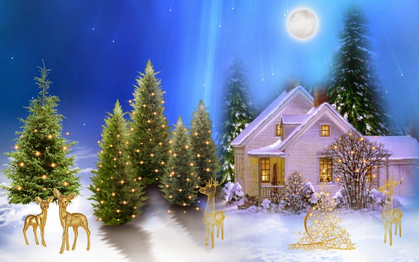 Christmas Tree Decorations Happy New Year 2019