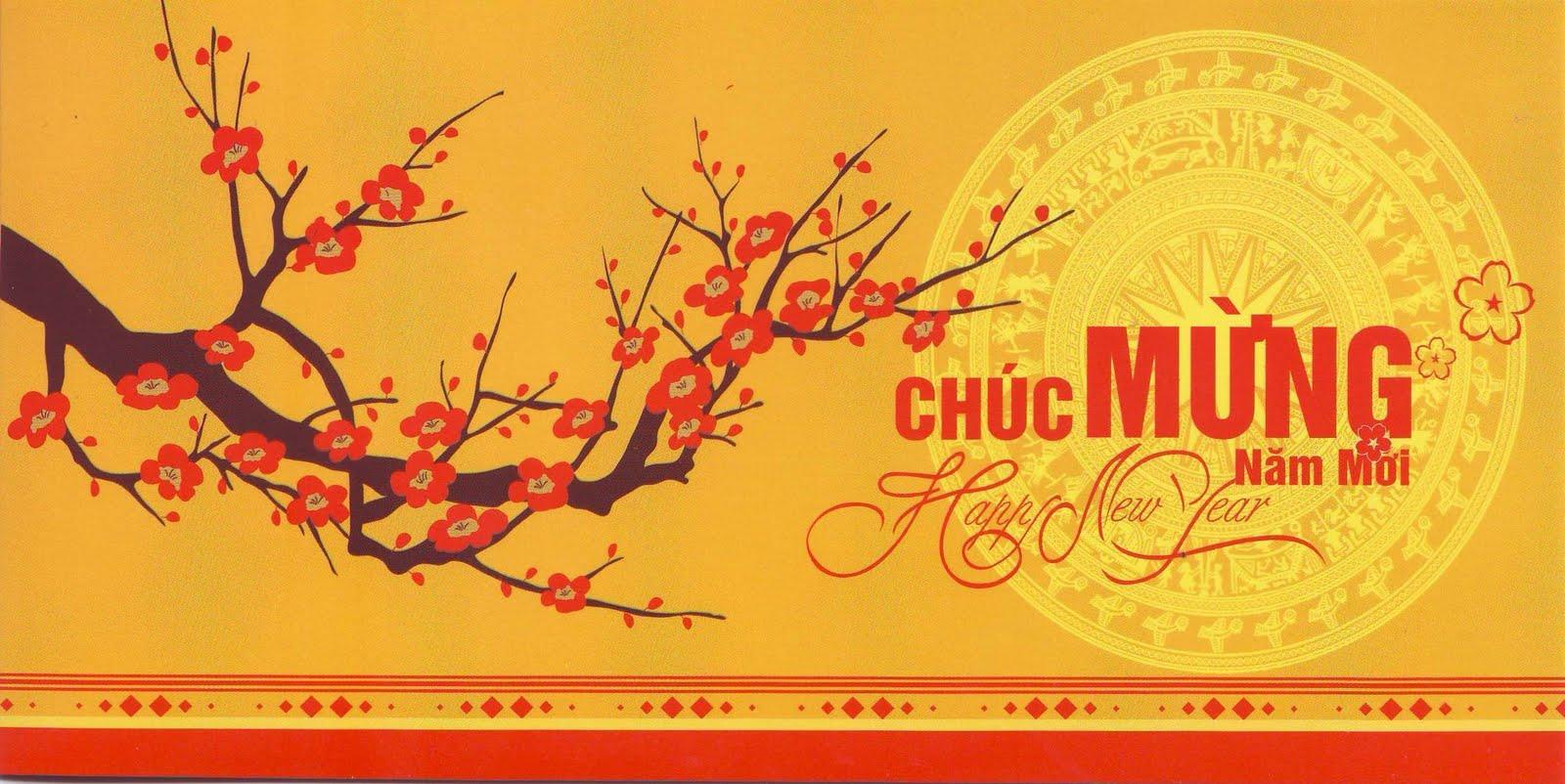 hinh-nen-chuc-mung-nam-moi-2016-2