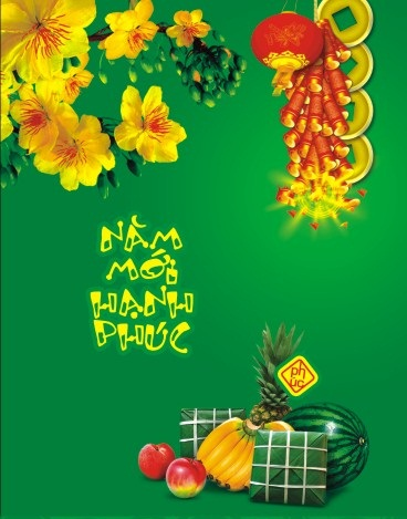 hinh-nen-nam-moi-hinh-nen-tet-2016-cho-dien-thoai-13