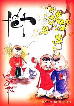 hinh-nen-nam-moi-hinh-nen-tet-2016-cho-dien-thoai-18