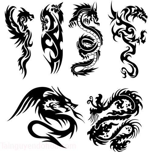 dragon_tattoo 1