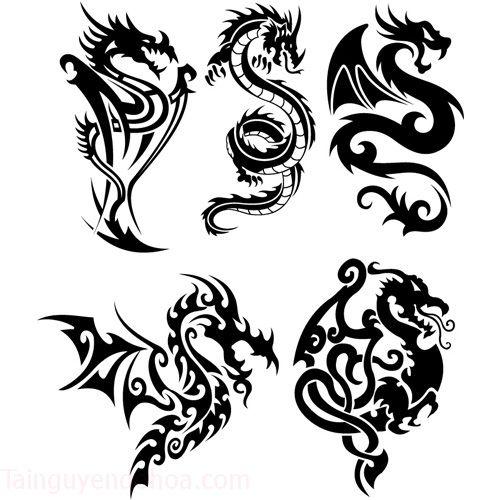 dragon_tattoo 2