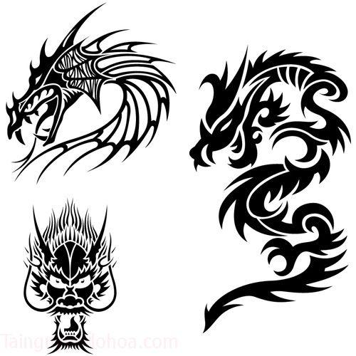 dragon_tattoo 5